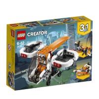 LEGO (R) Drone Explorer
