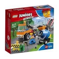 LEGO (R) Road Repair Truck