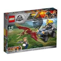 LEGO (R) Pteranodon Chase