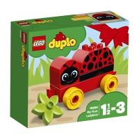 LEGO (R) My First Ladybug