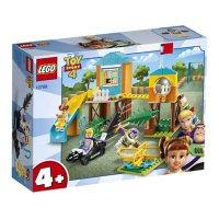 LEGO (R) Buzz & Bo Peep's Playground Adventure