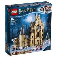 LEGO (R) Hogwarts Clock Tower