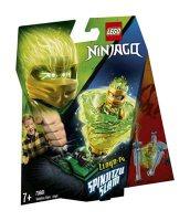 LEGO (R) Spinjitzu Slam - Lloyd