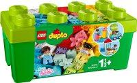 LEGO (R) Brick Box