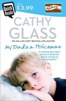 Quick Reads: My Dad's a Policeman (Paperback)