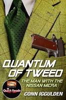 Quick Reads: Quantum of Tweed