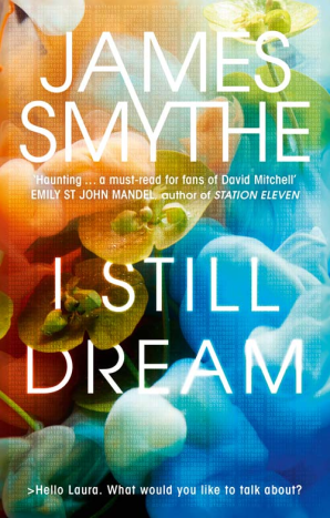 I Still Dream (Hardback)