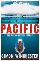 Pacific: The Ocean of the Future (Hardback)