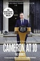 Cameron at 10: The Verdict (Paperback)