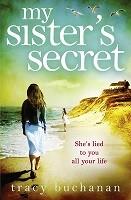 My Sister's Secret (Paperback)