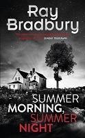 Summer Morning, Summer Night (Paperback)
