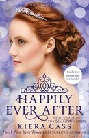 Happily Ever After - The Selection series (Paperback)