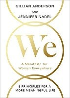 We: A Manifesto for Women Everywhere (Hardback)