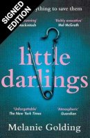 Little Darlings: Signed Edition (Paperback)