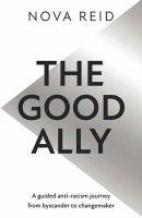 The Good Ally (Hardback)