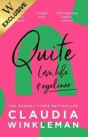 Quite: Exclusive Edition (Paperback)