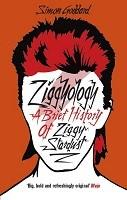 Ziggyology (Paperback)