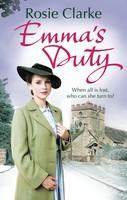 Emma's Duty: (Emma Trilogy 3) - Emma Trilogy (Paperback)