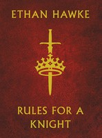 Rules for a Knight (Hardback)