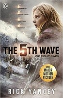 The 5th Wave (Book 1) - The 5th Wave (Paperback)