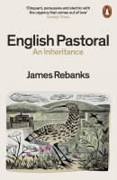 English Pastoral: An Inheritance (Paperback)