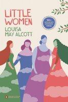 Little Women (Penguin Classics Deluxe Edition)