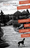 Homesick For Another World (Hardback)