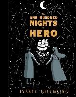 The One Hundred Nights of Hero (Hardback)