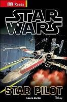 Star Wars Star Pilot