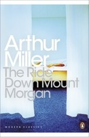 The Ride Down Mt. Morgan - Penguin Modern Classics (Paperback)