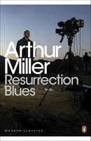 Resurrection Blues - Penguin Modern Classics (Paperback)