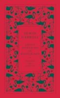 Alice's Adventures in Wonderland (Leather / fine binding)