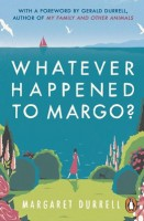 Whatever Happened to Margo?
