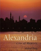 Alexandria: City of Memory (Paperback)