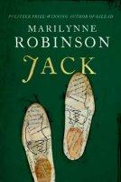 Jack (Hardback)