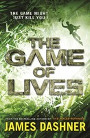 Mortality Doctrine: The Game of Lives (Paperback)