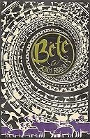 Bete (Paperback)