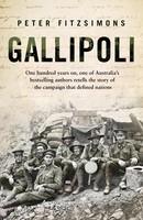 Gallipoli (Paperback)