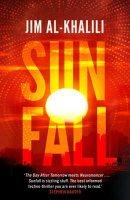 Sunfall (Hardback)