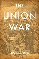 The Union War (Paperback)