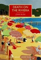 Death on the Riviera - British Library Crime Classics (Paperback)