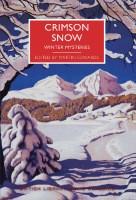 Crimson Snow - British Library Crime Classics (Paperback)
