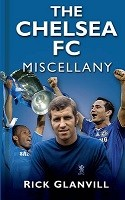 The Chelsea FC Miscellany (Paperback)