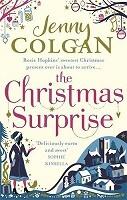 The Christmas Surprise - Christmas Fiction (Paperback)