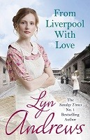 From Liverpool With Love: A moving and heartwarming saga that will move you to tears (Paperback)
