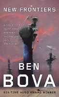 New Frontiers (Paperback)