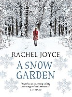 A Snow Garden and Other Stories
