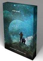 The Long Utopia - Exclusive slipcase edition