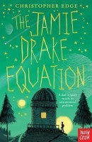 The Jamie Drake Equation (Paperback)
