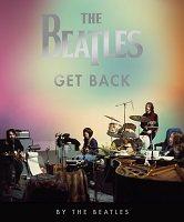 The Beatles: Get Back (Hardback)
